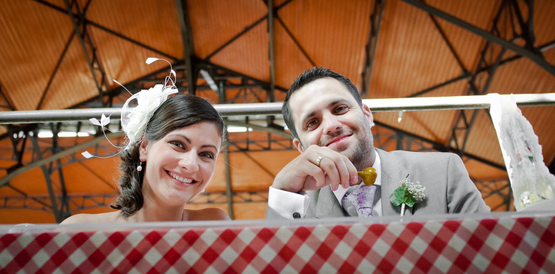 Enjoy a Hungarian cooking class on your elopement ad honeymoon in BUdapest